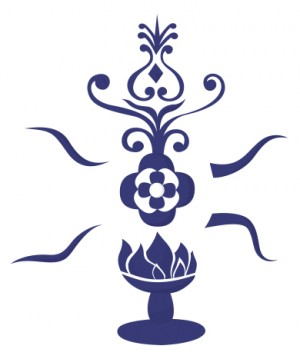 logoAlainDelafautBleu